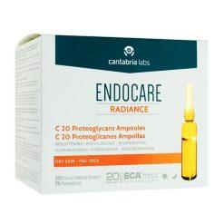 Endocare-Radiance-C-20-Proteoglicanos-20-Ampollas