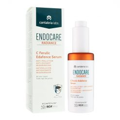Endocare-Radiance-C-Ferulic-Edafence-Serum