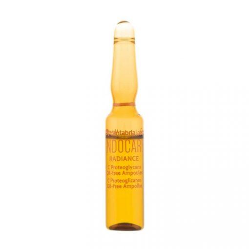 Endocare-Radiance-C-Proteoglicanos-Oil-Free-Ampolla