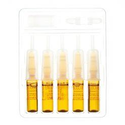 Endocare-Radiance-C-Proteoglicanos-Oil-Free-Ampollas-Estuche