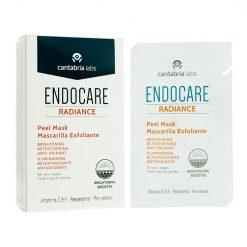 Endocare-Radiance-Mascarilla-Exfoliante