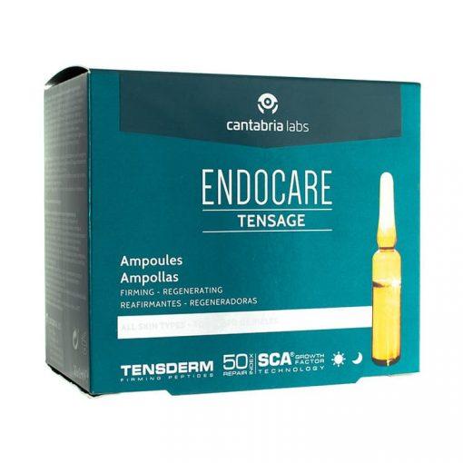 Endocare-Tensage-Ampollas