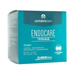 Endocare-Tensage-Cream-50-ml