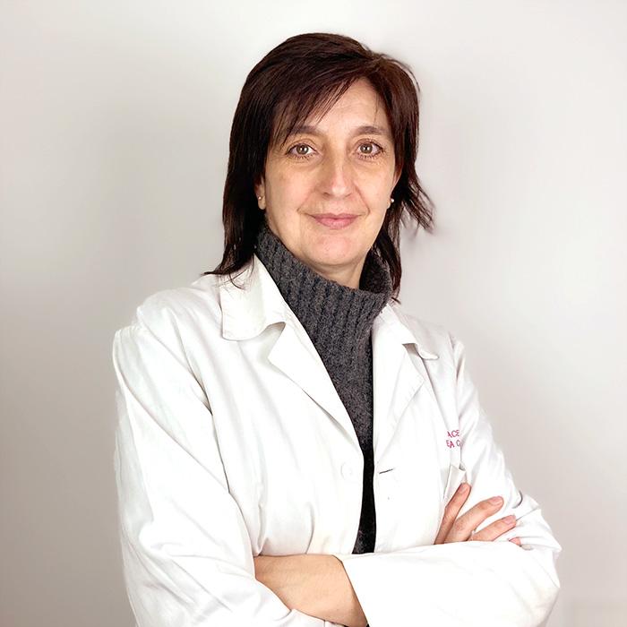 Eva-Contreras-Poza