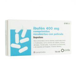 Ibufen-400-mg-20-Comprimidos