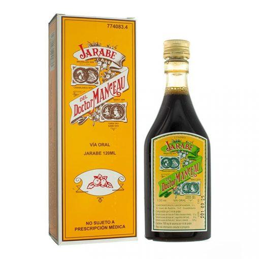 Jarabe-del-Dr-Manceau-120-ml