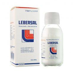 Lebersal-Granulado-Efervescente-100-gr