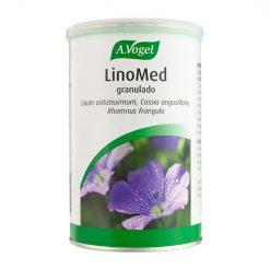 Linomed-Granulado