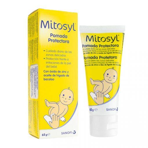 Mitosyl-Pomada-Protectora-65-gr