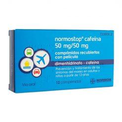 Normostop-Cafeina-12-Comprimidos