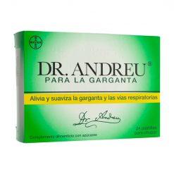 Pastillas-Dr-Andreu