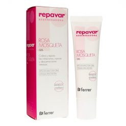 Repavar-Regeneradora-Rosa-Mosqueta-Gel-30-ml