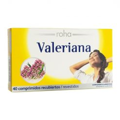 Roha-Valeriana-40-Comprimidos