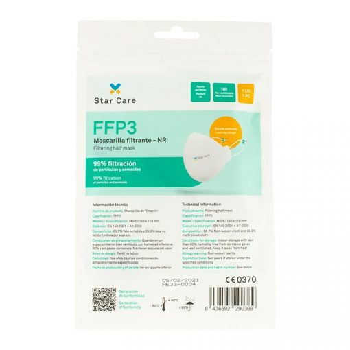 Star-Care-Mascarilla-FFP3-NR