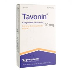 Tavonin-120-mg-30-Comprimidos