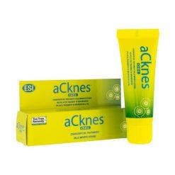 acknes-gel-facial-25-ml