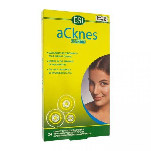 acknes-parches-24-unidades