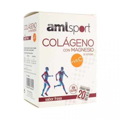aml-sport-colageno-con-magnesio-20-sticks-177488