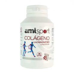 aml-sport-colageno-con-magnesio-270-comprimidos-177489