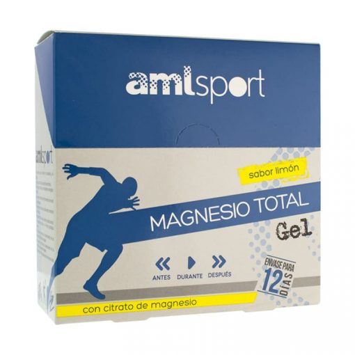 aml-sport-magnesio-total-gel-12-sobres-bebibles-184414