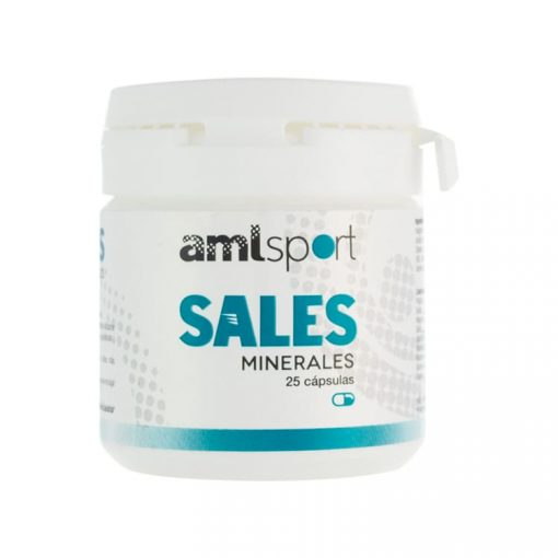 aml-sport-sales-minerales-25-capsulas-183518