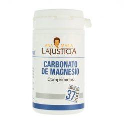 ana-maria-lajusticia-carbonato-de-magnesio-75-comprimidos-179651
