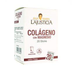 ana-maria-lajusticia-colageno-con-magnesio-20-sricks-186374