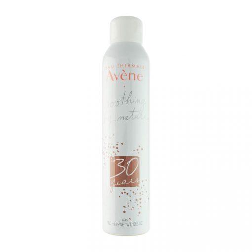 avene-agua-termal-spray-300-ml-356709