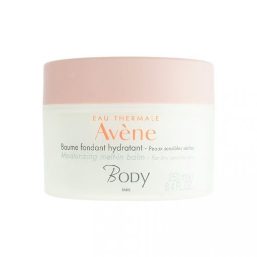 avene-body-balsamos-fundente-hidratante-250-ml-185111
