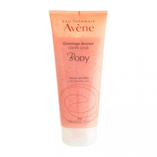 avene-body-exfoliante-suave-200-ml-185110