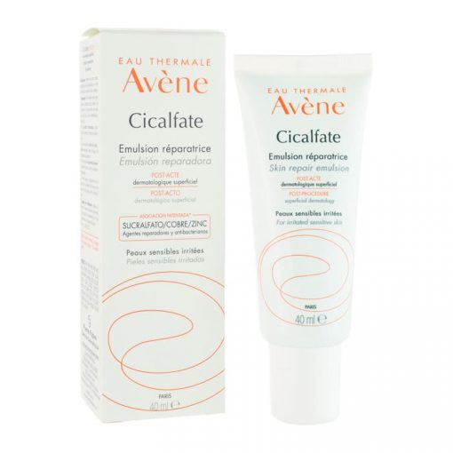 avene-cicalfate-emulsion-reparadora-post-acto-dermatologico-40-ml-162721