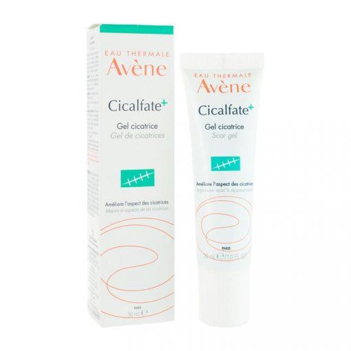 avene-cicalfate-gel-cicatrices-30-ml-196483