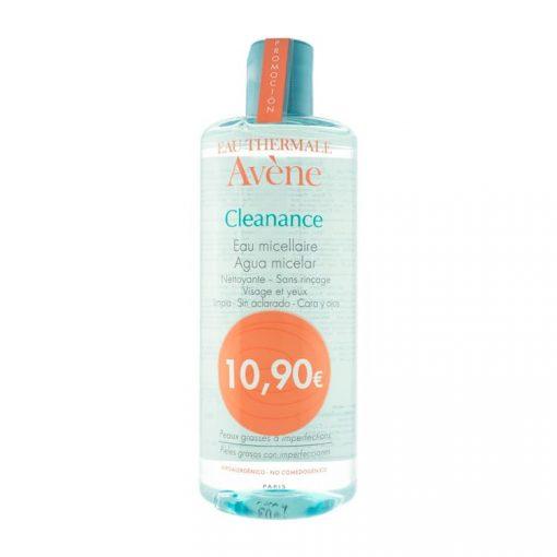 avene-cleanance-agua-micelar-400-ml-162356