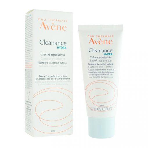 avene-cleanance-hydra-crema-calmante-40-ml-306044