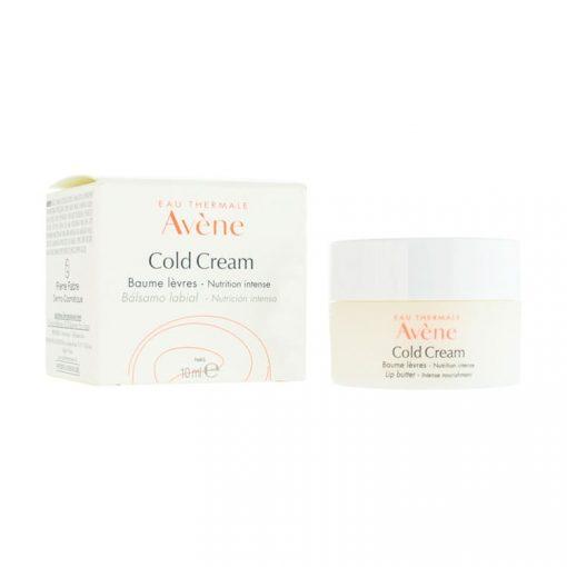 avene-cold-cream-balsamo-labial-10-ml-184597