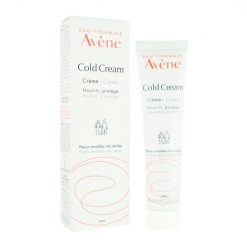 avene-cold-cream-crema-40-ml-326637