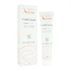 avene-cold-cream-crema-40-ml-326637