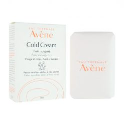 avene-cold-cream-pan-sobregraso-100-g-356667