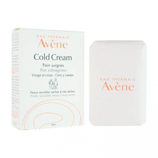 avene-cold-cream-pan-sobregraso-100-g-356667