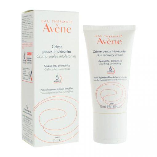 avene-crema-pieles-intolerantes-50-ml-304410