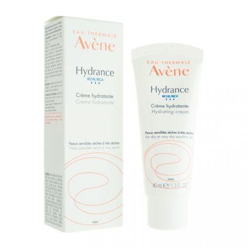 avene-hydrance-crema-hidratante-40-ml-262709