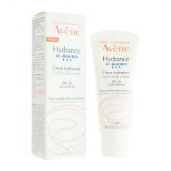 avene-hydrance-crema-hidratante-spf30-40-ml-150826