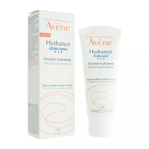 avene-hydrance-emulsion-hidratante-40-ml-262717