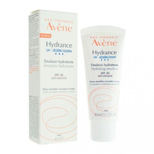 avene-hydrance-emulsion-hidratante-spf30-40-ml-150827