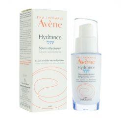 avene-hydrance-intense-serum-rehidratante-30-ml-170178