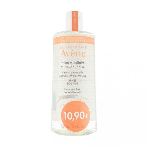 avene-locion-micelar-500-ml-161581