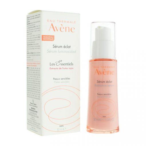avene-serum-luminosidad-30-ml-187178