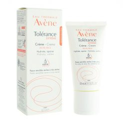 avene-tolerance-extreme-crema-50-ml-396333