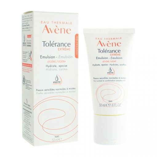 avene-tolerance-extreme-emulsion-50-ml-168305