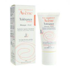 avene-tolerance-extreme-mascarilla-50-ml-176177